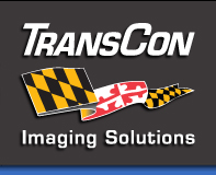 TransCon Imaging Solutions