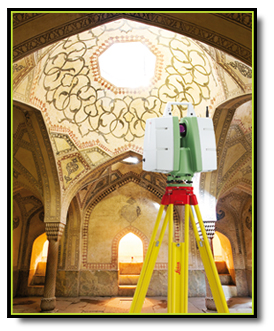 Benefits of 3D laser scanning services by TransCon Imaging Solutions