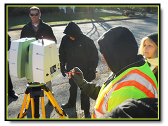 TransCon Imaging Solutions Leica certified training